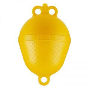 13-0065 yellow
