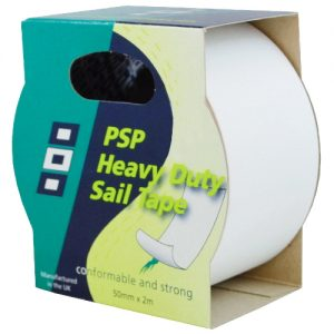 21-0143_psp_heavy_duty_tape