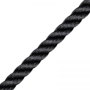 3-strand-polyester