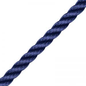 3-strand-polyester bl