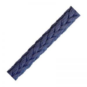 T12 blue 1