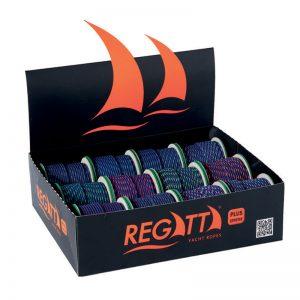 regatta marine 51900 – 04-0391-02