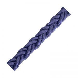 squareline blue 04-0125 – 04-0142
