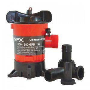 17-0012 SPX_Johnson_600GPH_Bilge_Pump_1024x