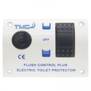 18-0021-3_tmc_toilet_switch