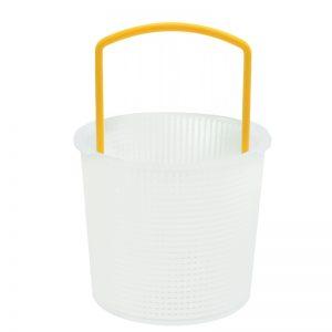 18-0381-F – 18-0386-F plastic