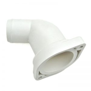 29029-1000 jabsco-toilet-discharge-elbow-and-flange-3409-p