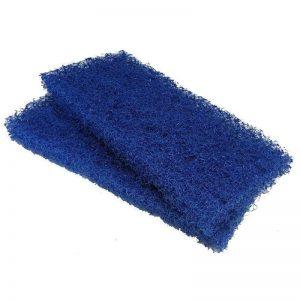 Μπλε SH1702 shurhold-boat-cleaning-supplies-1702-64_1000