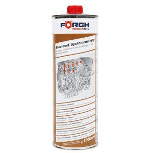 21-0311 bio diesel cleaner