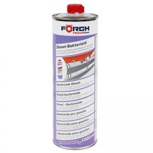 21-0314 bio diesel antibicterial_Fit_0_0