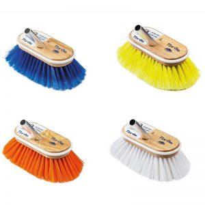 22-0250 – 22-0253 tbrite brushes group