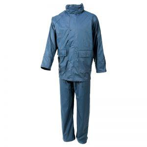 24-0017 – 24-0020 pu tricot