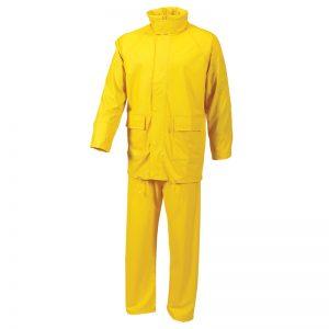 24-0021-24-0024 pu tricot