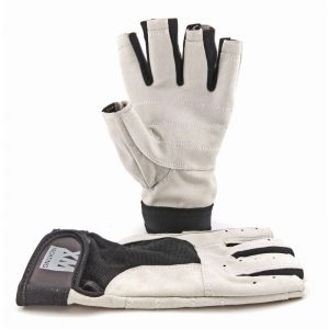 24-0153 XM gloves