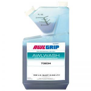 Awlwash_WashDown_1QTWD