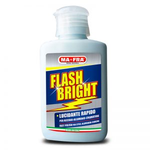 Flash-Bright_2015