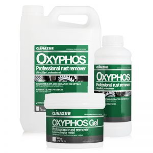 OXYPHOS