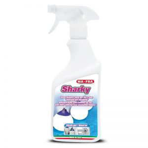 Sharky_500ml_2015