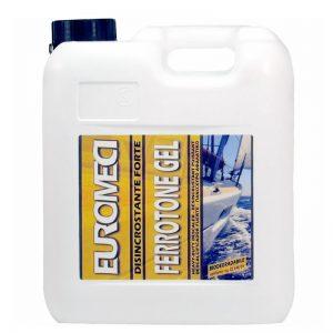 ferrotone-euromeci-5-litri