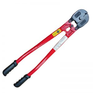 03-0255 – 0256 wire rope cutter P-22-WC__80704.1518644335