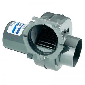 17-0038 blower angled tmc