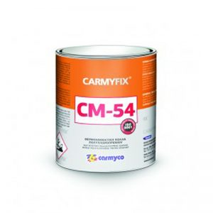 21-0072 CM54_1lt-e1445414011832