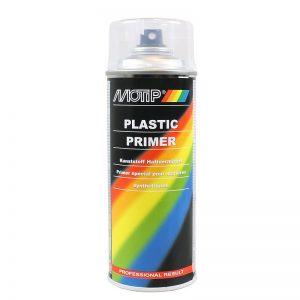21-0122 plastic primer
