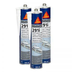 21-0210 sikaflex_291i-multipurpose-pu-adhesive-sealant-white-300_ml