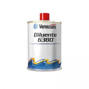 DILUENTE 6380 HR