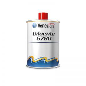 DILUENTE 6780 HR
