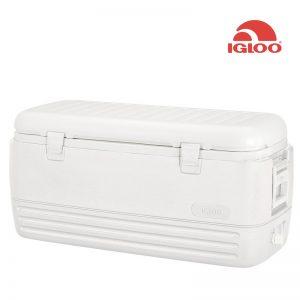 30-0015 igloo-polar-120 closed