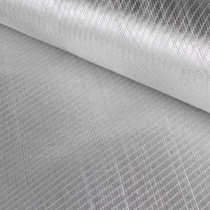 biaxial Stitched Biaxial-1