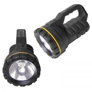 15-0114 – VELAMP-IRUB-20-LED full