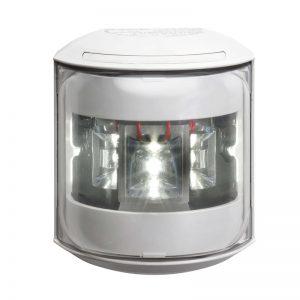 17-0303-LED
