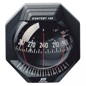 27-0122-BLK contest 130