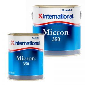 micron 350 full