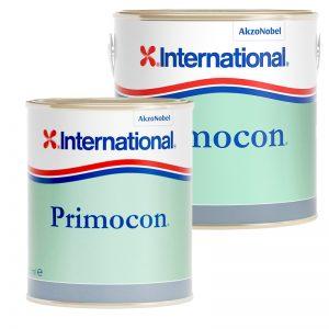 primocon full