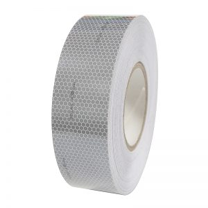 16-0008 reflective 3M tape a