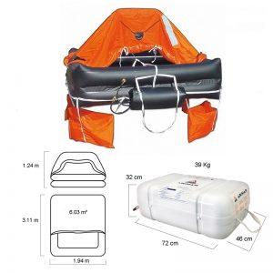 16-0103 balsa-salvavidas-almar full