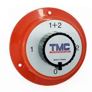 17-0039 tmc