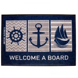 04-0386 – 41256_boat_welcome mat