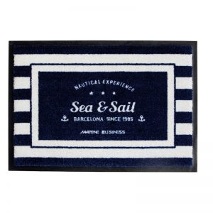04-0388 – 41254_sea_sail_welcome mat