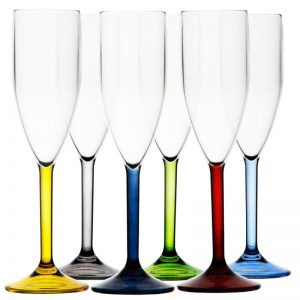 32-0184 -16703_champagne colors_party