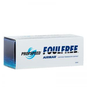 Foulfree_Box__11_